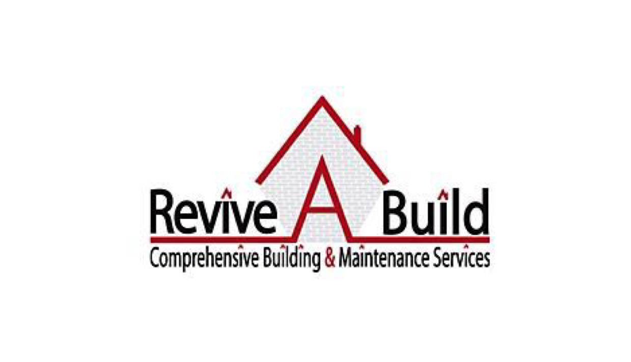 Revive a Build Ltd