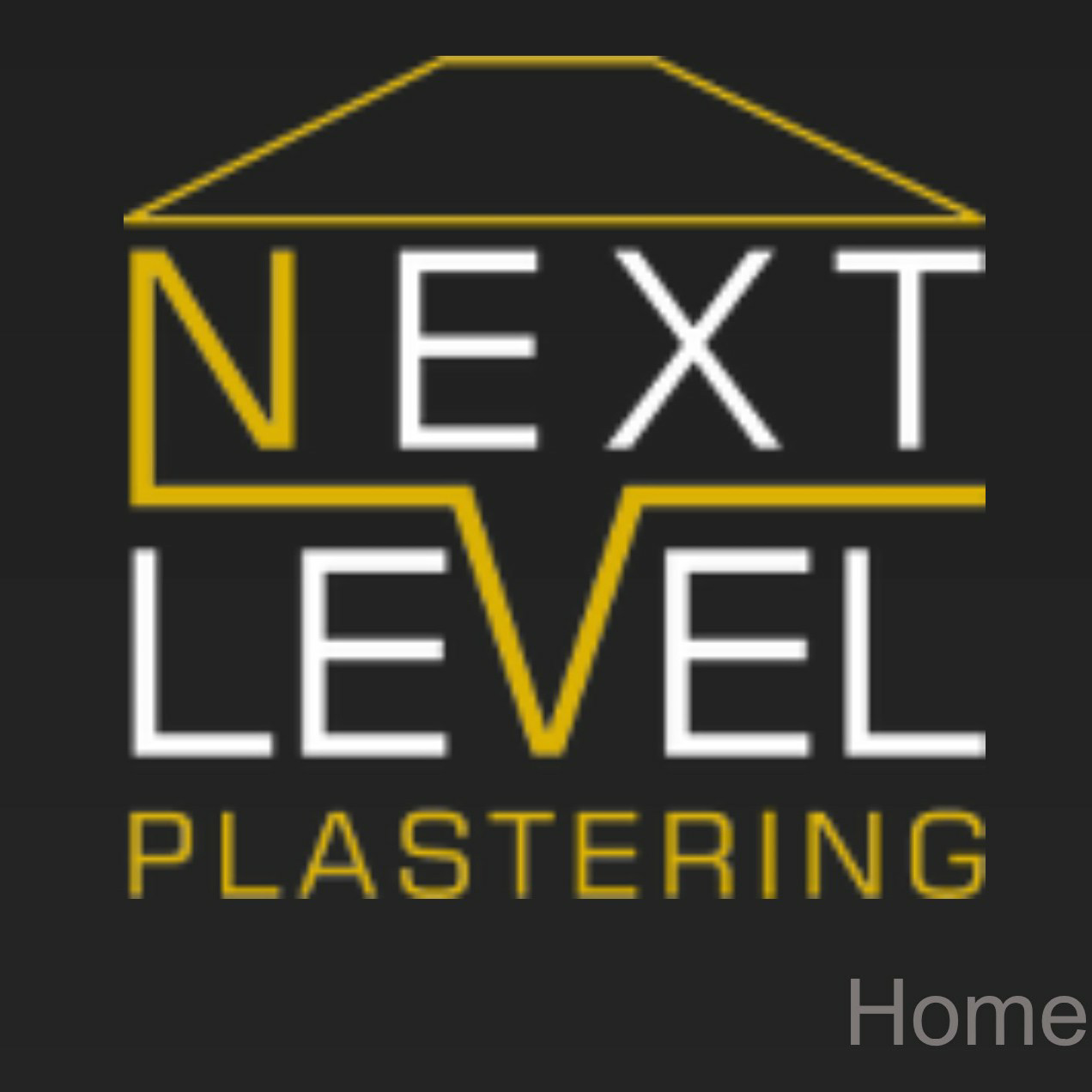 Next Level Plastering tradesman profile