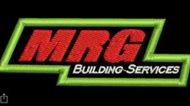 MRG Building Services