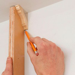 davies plastering and handyman services