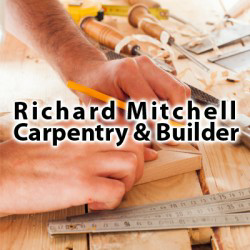 Richard Mitchell Carpentry & Builder