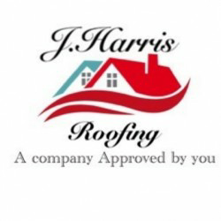 J.harris roofing