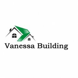 Vanessa-Building