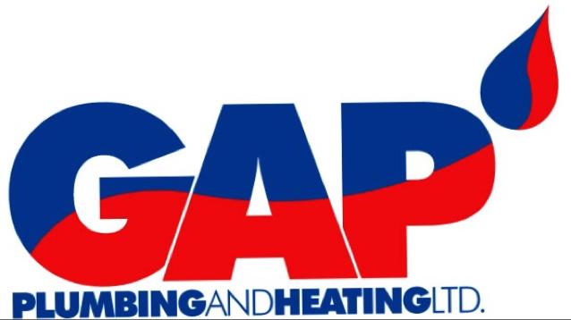 GAP Plumbing and Heating Ltd