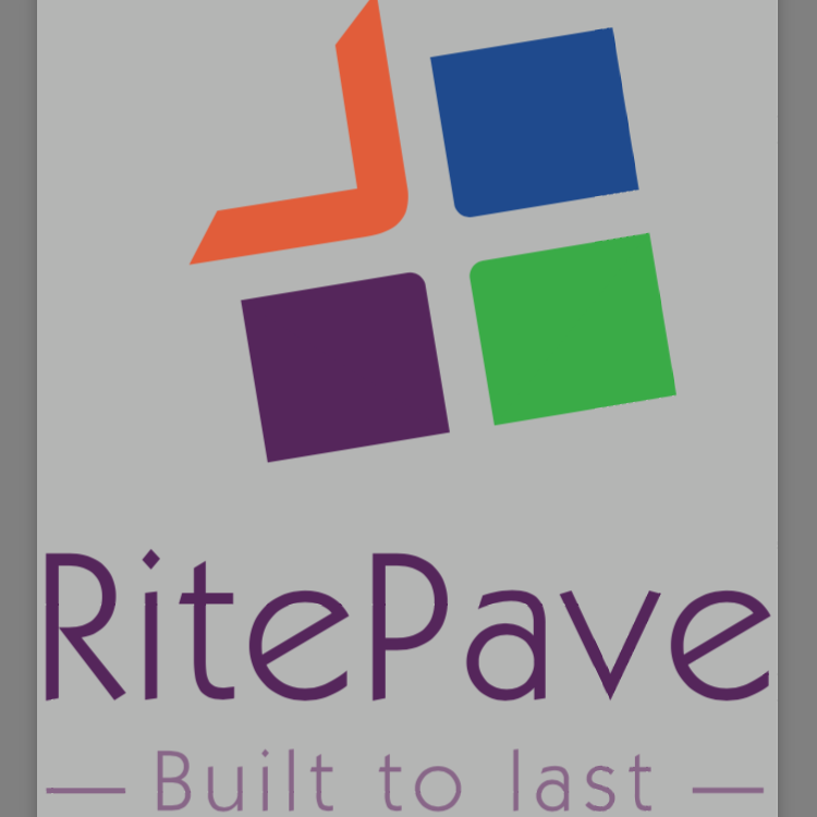 Rite Pave Paving & Landscaping Ltd