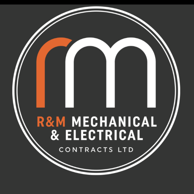 R & M Mechanical & Electrical Ltd