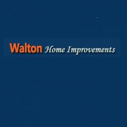 Walton Home Improvements