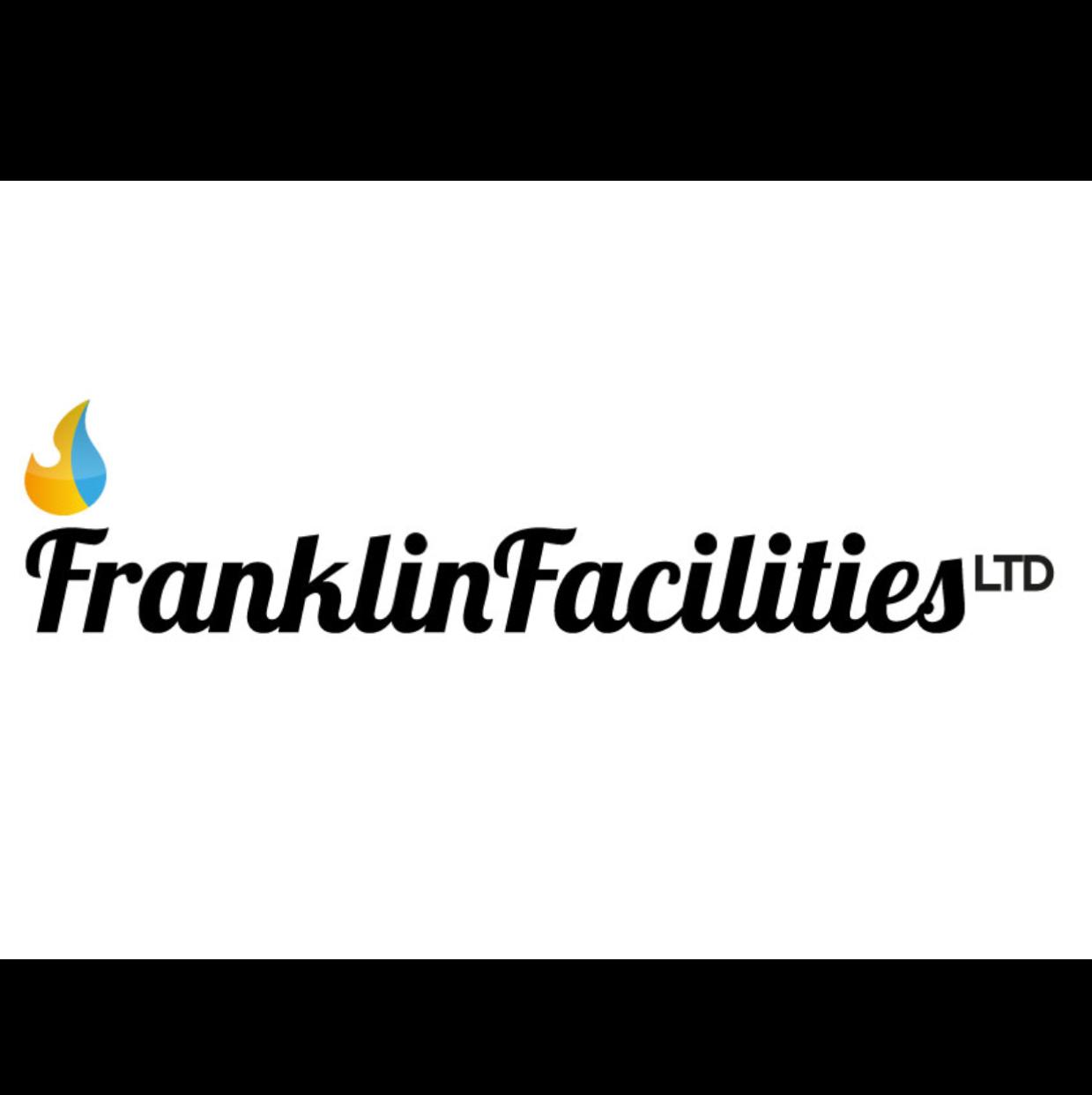 Franklin Facilities LTD