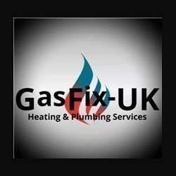 Gasfix-UK Heating and Plumbing Services