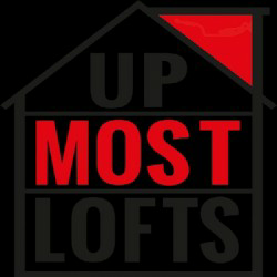 Upmost Lofts