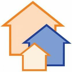 Crossway Home Improvements