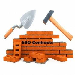 ESO Contracts
