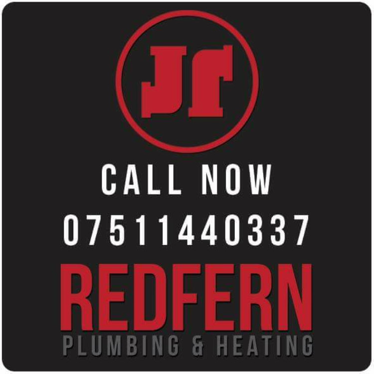 Redfern Plumbing & Heating Ltd