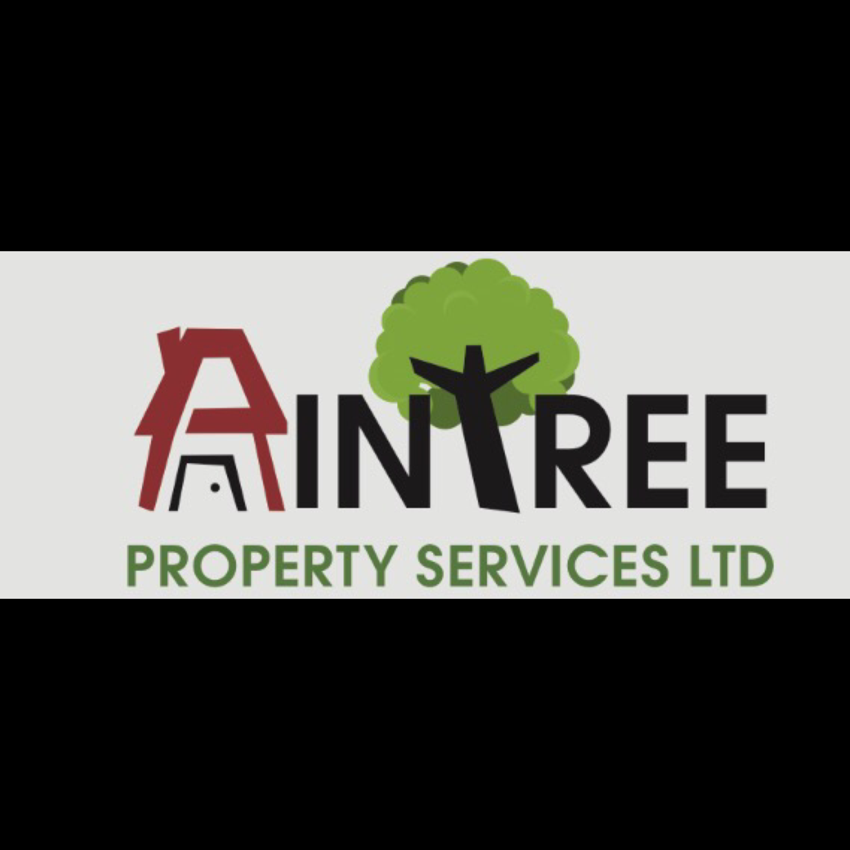 Aintree Property Services Ltd