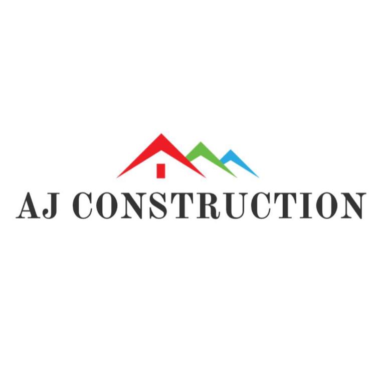 AJ Construction South Ltd
