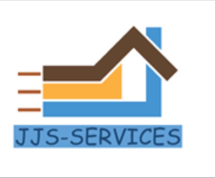 J J S Services