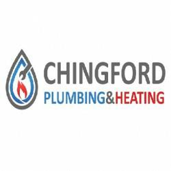 Chingford Plumbing & Heating Ltd