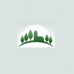 Hygrove Home & Garden