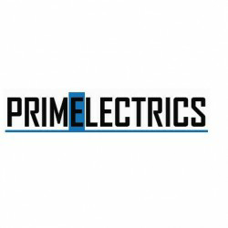 Primelectrics
