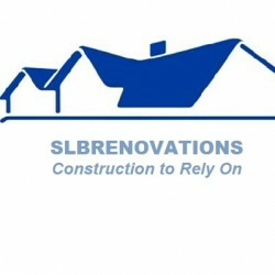 SLB Renovation Ltd