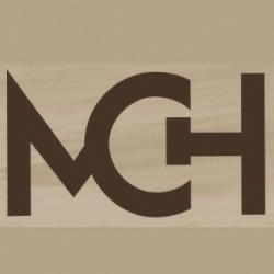 MCH Paving Ltd