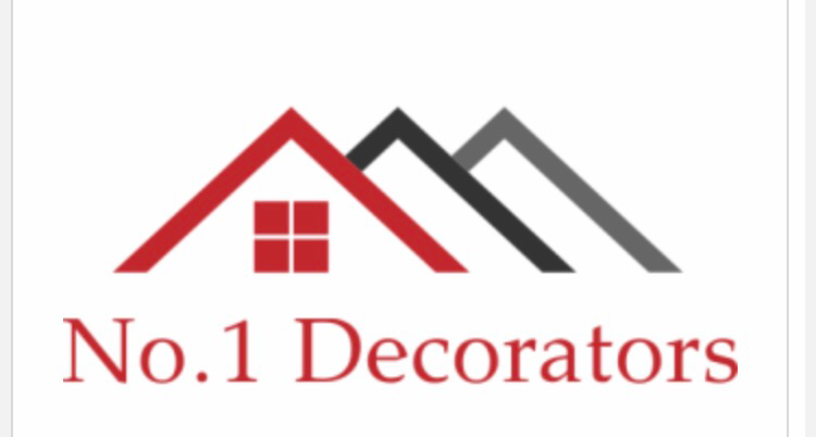 No. 1 Decorators & Building Services