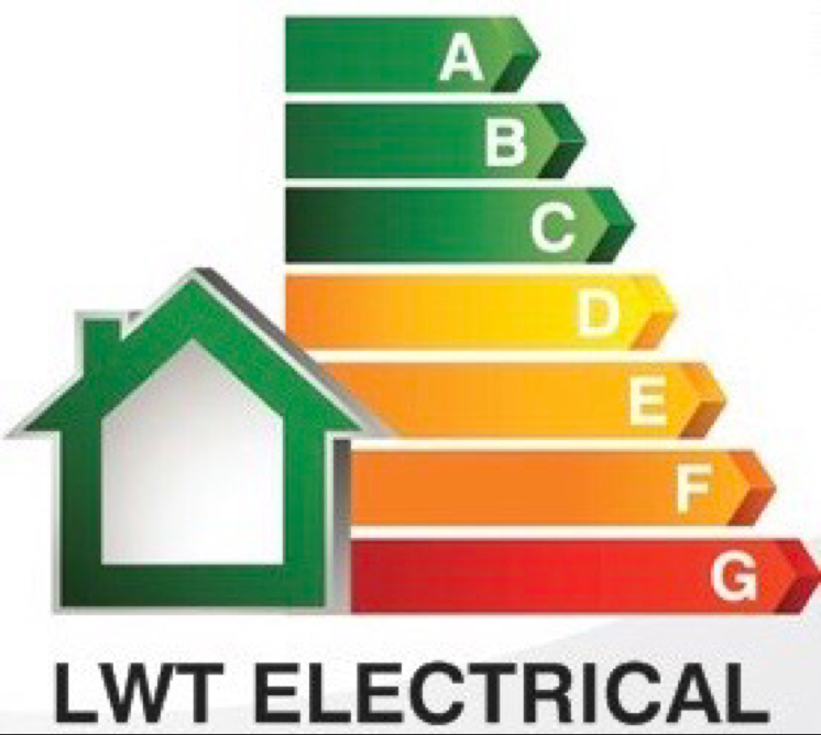 LWT Electrical & property maintenance