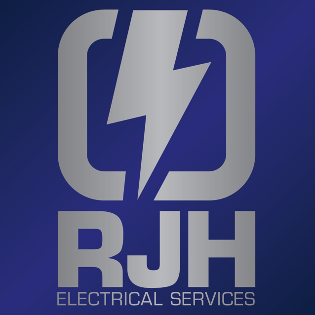 RJH Electrical Services