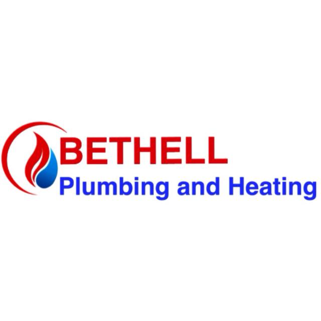Bethell Plumbing and Heating Ltd