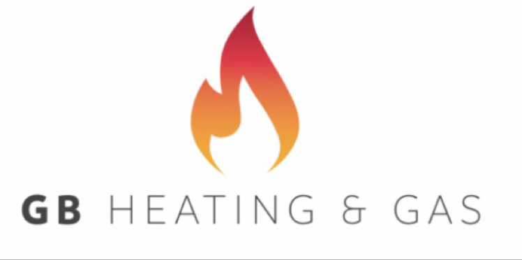 GB Heating and Gas