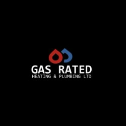 Gas rated heating and plumbing Ltd