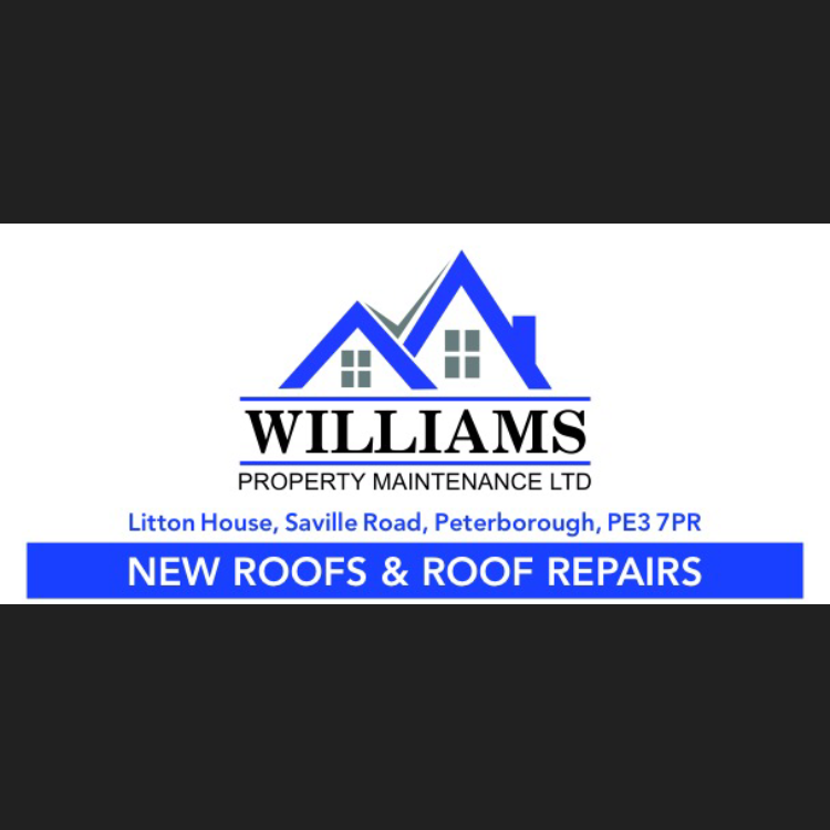 Williams Property Maintenance Ltd