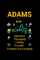Adams Of Bath