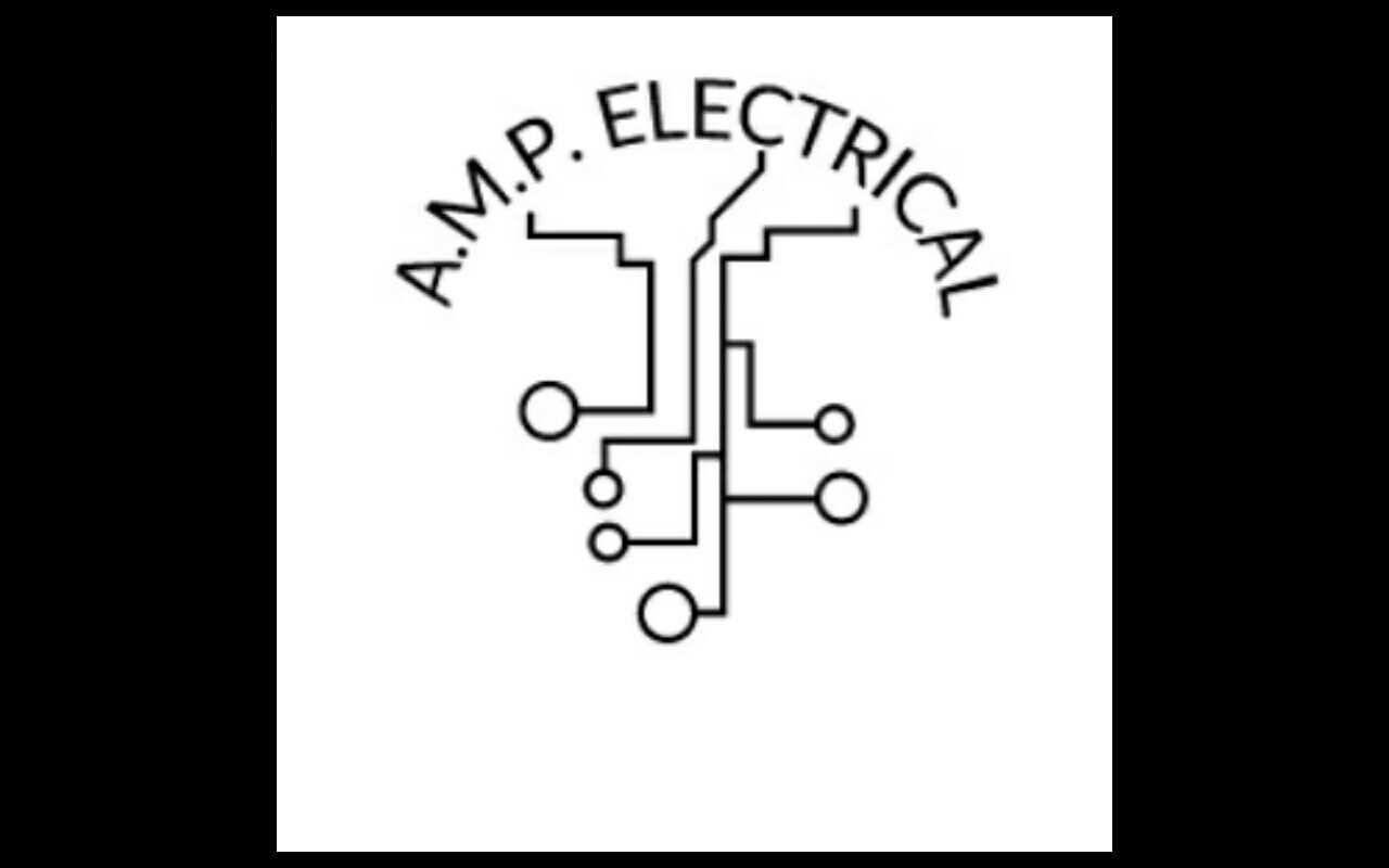 ALAN MICHAEL PAYNE ELECTRICAL