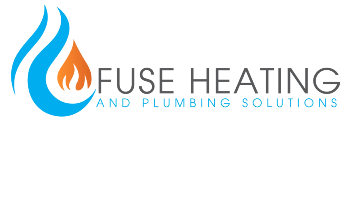 Fuse Heating and Plumbing Solutions
