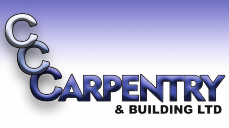 CC Carpentry & Building Ltd