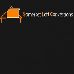 Somerset Loft Conversions