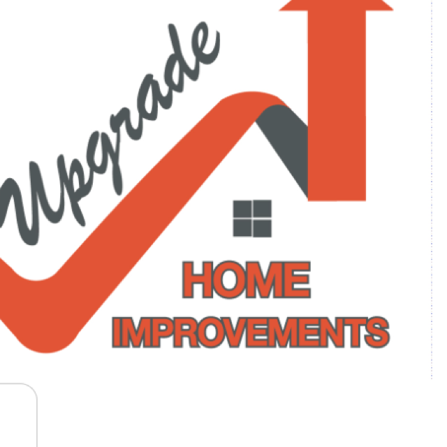 Upgrade Home Improvements