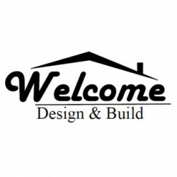 Welcome Design & Build
