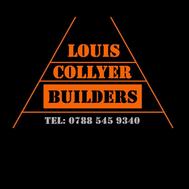 Louis Collyer Builders