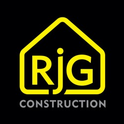 RJG Construction
