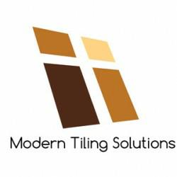 Modern Tiling Solutions Ltd