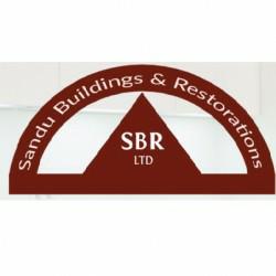 Sandu Building and Restorations
