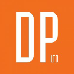 DP Insulation Render Ltd