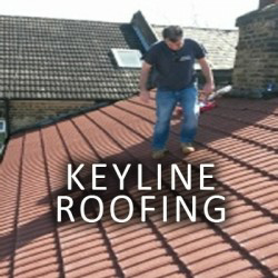 Keyline Roofing Solutions Ltd