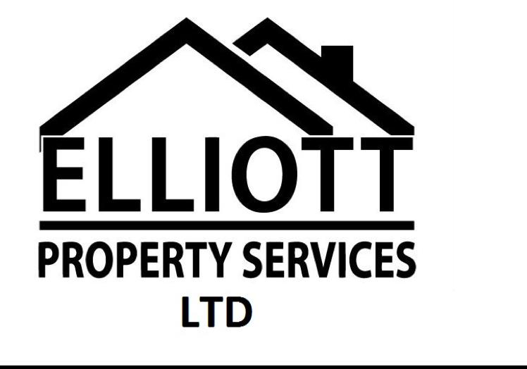 Elliott Property Services Ltd