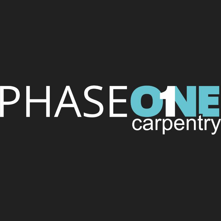 Phase One Carpentry Ltd