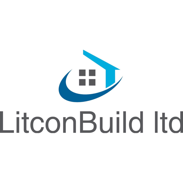 Litconbuild ltd