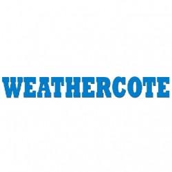 The Weathercote Co Ltd