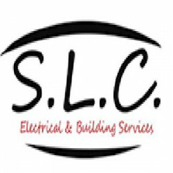 S.L.C Electrical & Building Services Ltd